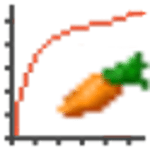 Spice of Life: Carrot Edition Mod