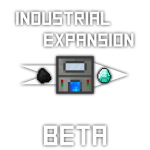 Industrial Expansion [TE Addon] Mod