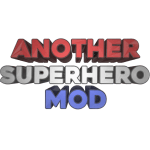 Another Superhero Mod Mod
