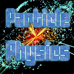 Particle Physics Mod