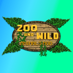Zoo & Wild Animals Mod