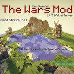 The Wars Mod Mod