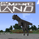 The Stomping Land Mod Mod