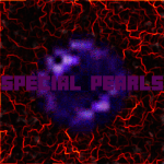 Special Pearls Mod