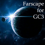 FarScape(Addon for Galacticraft 3) Mod