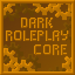 Dark Roleplay Core Mod