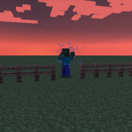 Improved Mobs Mod
