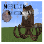 Mobular Machinery Mod