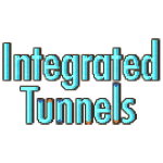 Integrated Tunnels Mod