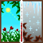 Heat And Climate Mod