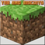 Tea And Biscuits Mod