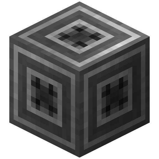 Refined Storage: Requestify Mod