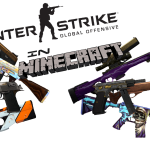 Counter - Strike : Global Offensive mod Mod