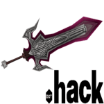 dotHack Weapons - 400+ New Weapons! Mod