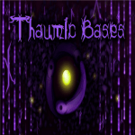 Thaumic Bases Unofficial Mod