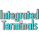 Integrated Terminals Mod