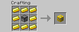 lucky-block-crafting