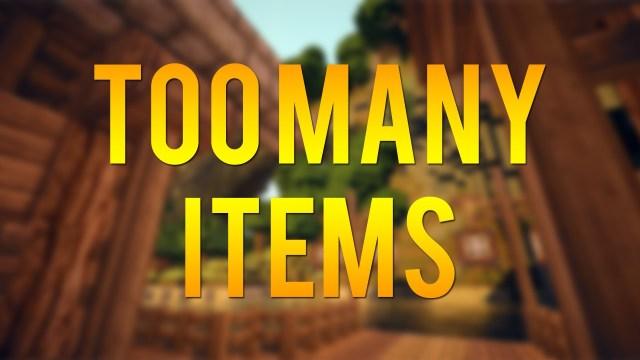 too-many-items-mod