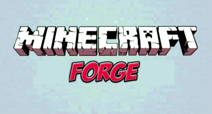 api-minecraft-forge