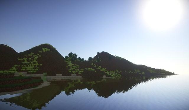 GLSL-Shaders-Mod-Minecraft-10