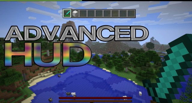advancedhud-mod-minecraft-1
