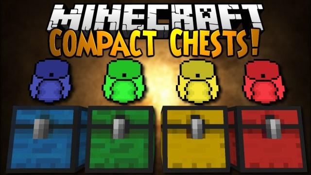 compact-storage-mod-minecraft-2