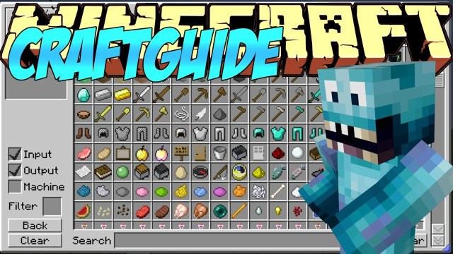 craftguide-mod-minecraft-2