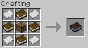 craftguide-recipe