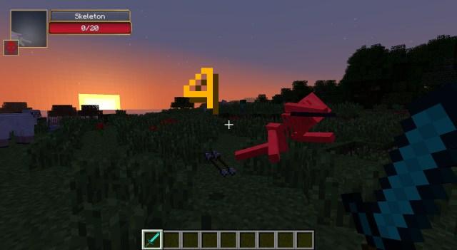 damage-indicators-mod-minecraft-4
