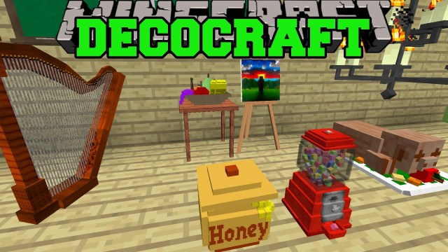 decocraft-mod-minecraft-1