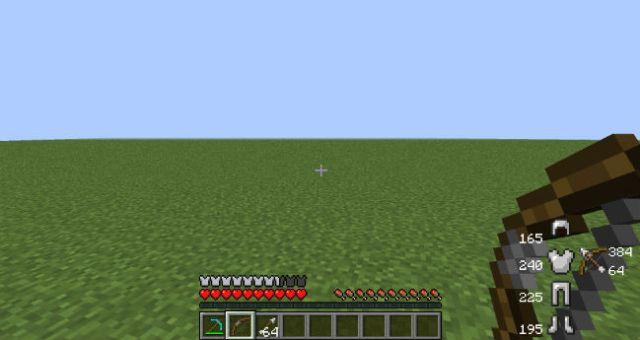durability-show-mod-minecraft-5