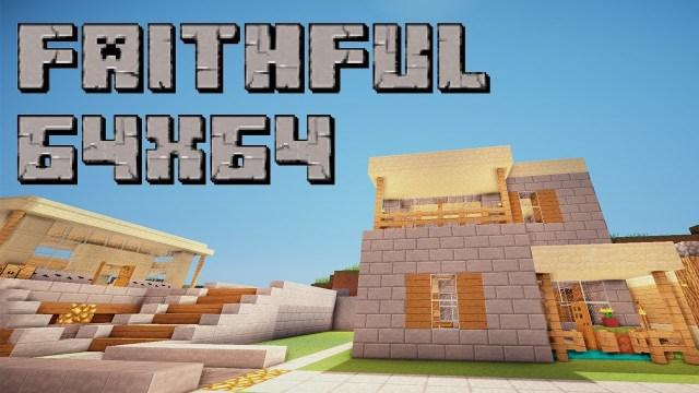 faithful-64x64-1