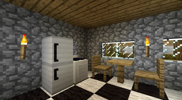 furniture-mod-minecraft-3