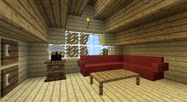 furniture-mod-minecraft-4