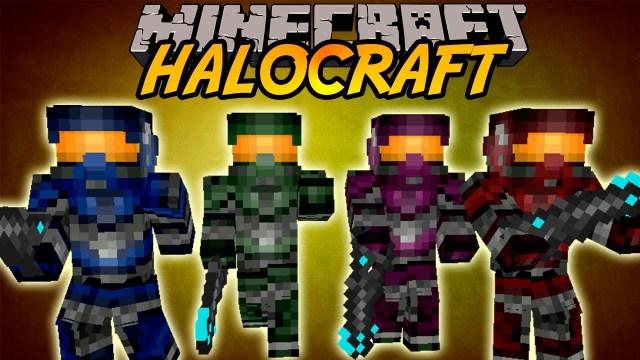 halocraft-mod-minecraft-1