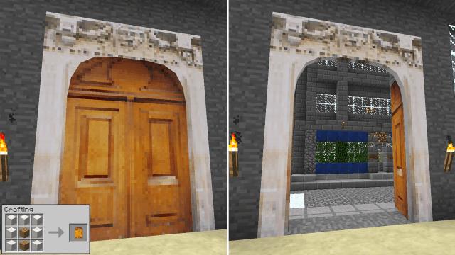 malisis-doors-mod-minecraft-5
