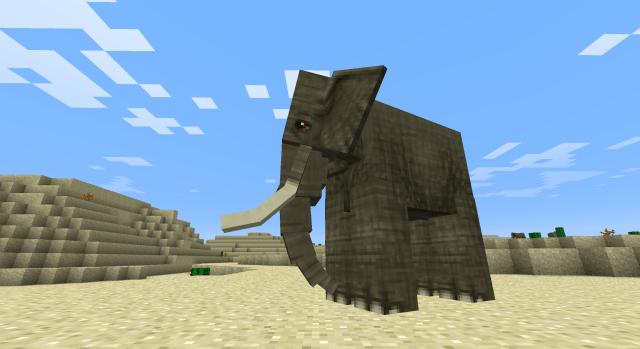 mo-creatures-mod-minecraft-5