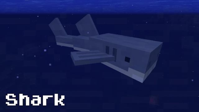 oceancraft-mod-minecraft-3