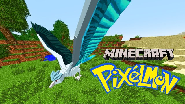 pixelmon-mod-minecraft-2