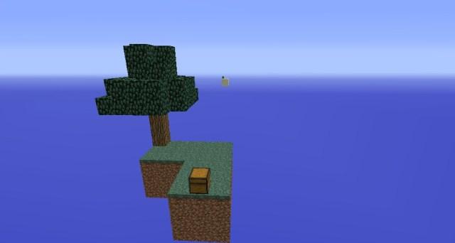 skyblock-survival-map-minecraft-5
