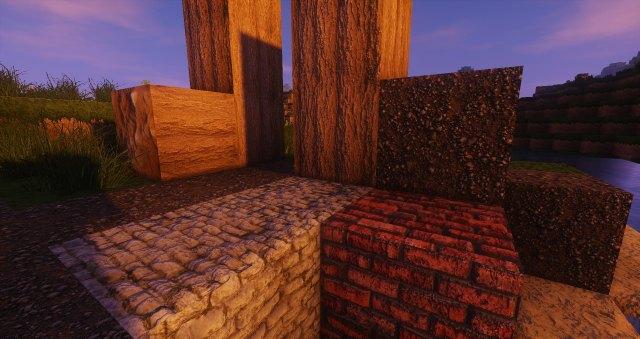 slidurs-shaders-mod-minecraft-vibrance-3