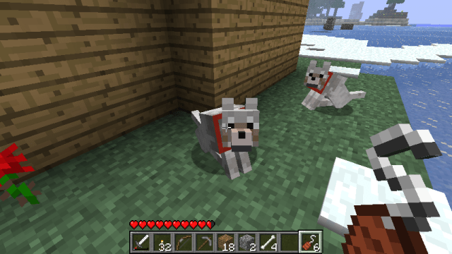 sophisticated-wolves-mod-minecraft-2
