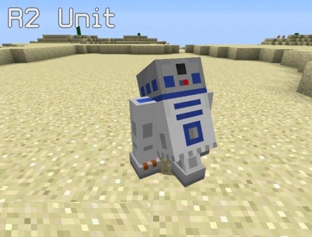 star-wars-droids-mod-minecraft-2