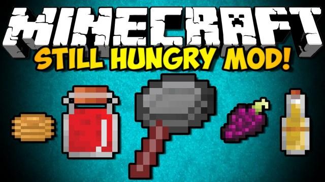 still-hungry-mod-minecraft-1