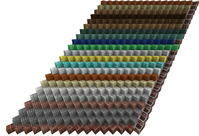 the-additional-blocks-mod-minecraft-3