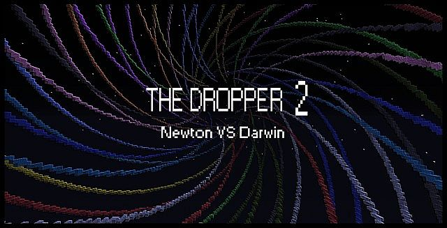the-dropper-2-map-minecraft-1