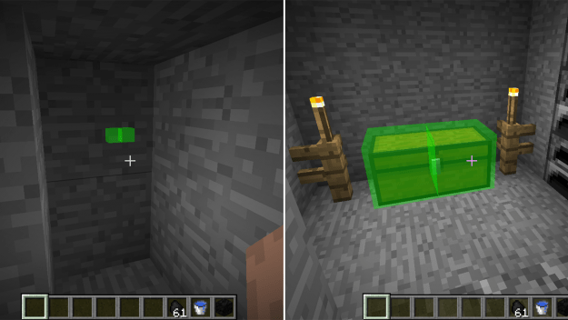 the-simple-chest-finder-mod-minecraft-4