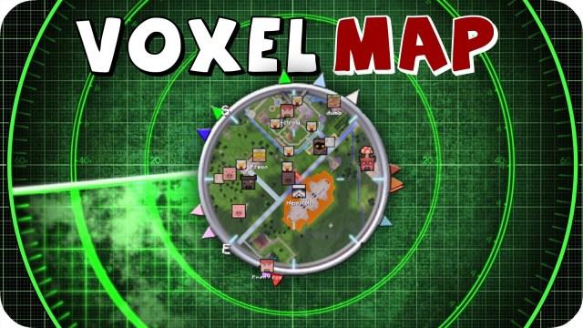 voxelmap-mod-minecraft-2