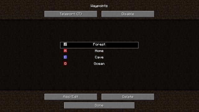 xaeros-minimap-mod-minecraft-4