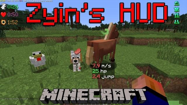 zyins-hud-mod-minecraft-1